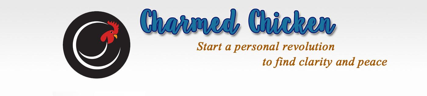 Charmed Chicken